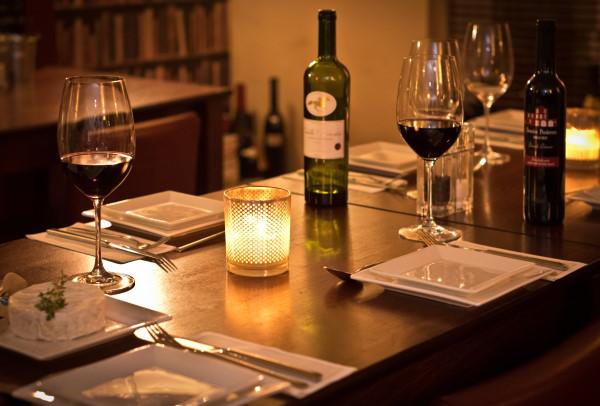 Gastronomie, Bistro, Restaurant